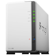 Synology DS216se