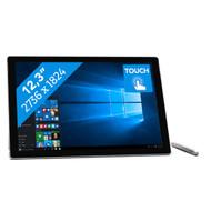 Microsoft Surface Pro 4 - i5 - 8 GB - 256 GB