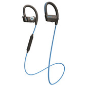 Jabra Sport Pace Wireless Blauw