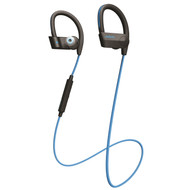 Jabra Sport Pace Wireless Blauw