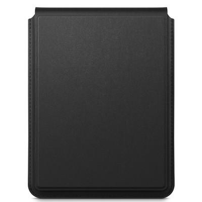 Image of Kobo Touch 2.0 Flip Cover Zwart