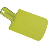 Joseph Joseph Snijplank Chop2Pot Opvouwbaar Mini Groen