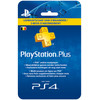 PlayStation Plus Card 3 Maanden BE