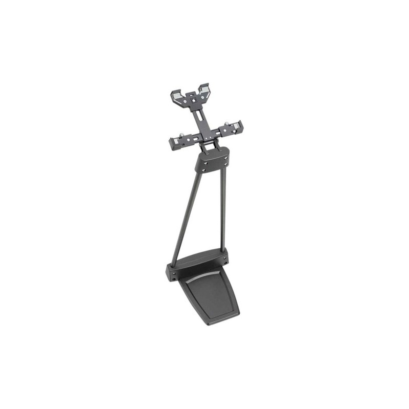 Tacx Tablethouder T2098