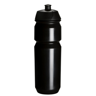 Image of Tacx Shiva Bidon 750 ml Zwart T5754