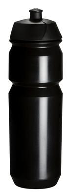 Tacx Shiva Bidon 750 ml Zwart T5754