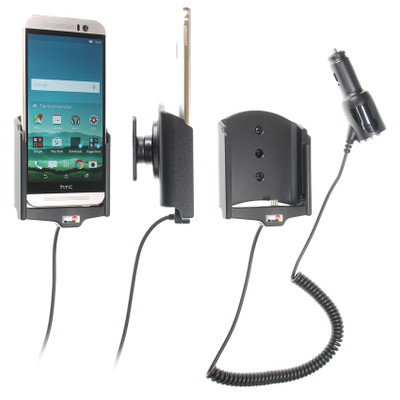 Image of Brodit Active Holder HTC One M9