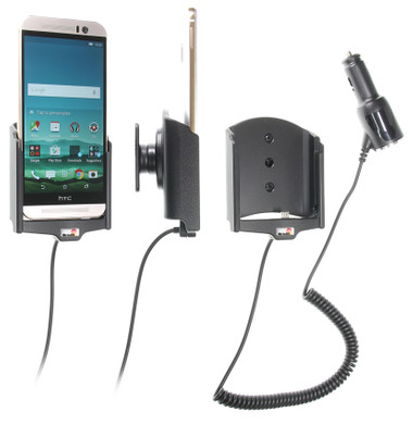Brodit Active Holder HTC One M9