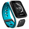Runner 2 Cardio + Music Watch - 5