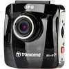 Transcend DrivePro 220 - 3