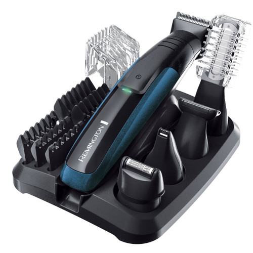 Remington PG6150 Groom Kit Plus Personal Groomer