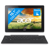 Acer Aspire Switch 10 E SW3-013-18N7 Wit