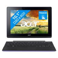 Acer Switch 10 E SW3-013-186L Azerty