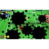 Mario Tennis Open Select 3DS - 7