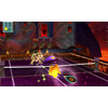 Mario Tennis Open Select 3DS - 5