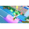 Mario Tennis Open Select 3DS - 6