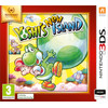 Yoshi's New Island Select 3DS