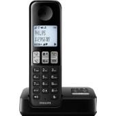 Philips D2351B/22