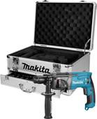 Makita HR2230X4