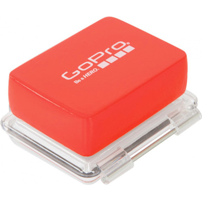 Image of GoPro Floaty Backdoor
