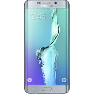 Samsung Galaxy S6 edge Plus 32 GB Zilver Vodafone RED Plus 2 jaar en Vodafone Toestelbundel D 2 jaar