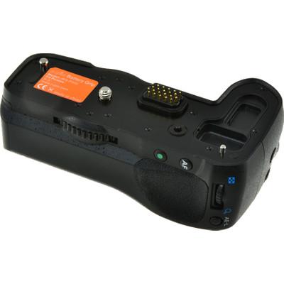 Image of Jupio Battery Grip for Pentax K3 (D-BG5)