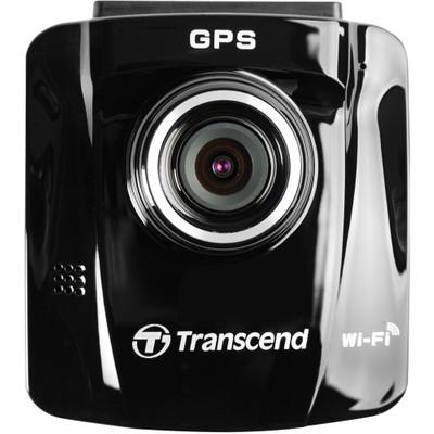 Image of Transcend 16G DrivePro 220