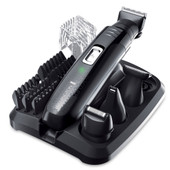 Remington PG6130 Groom Kit Personal Groomer