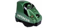 Hitachi EC58