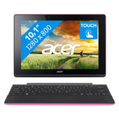 Acer Switch 10 E SW3-013-18L2 Azerty