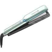 Remington S8700 Protect Straightener
