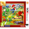 Mario Tennis Open Select 3DS