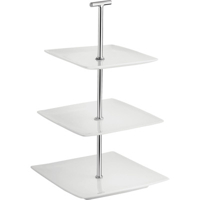 Image of Yong Squito Etagere 3-laags
