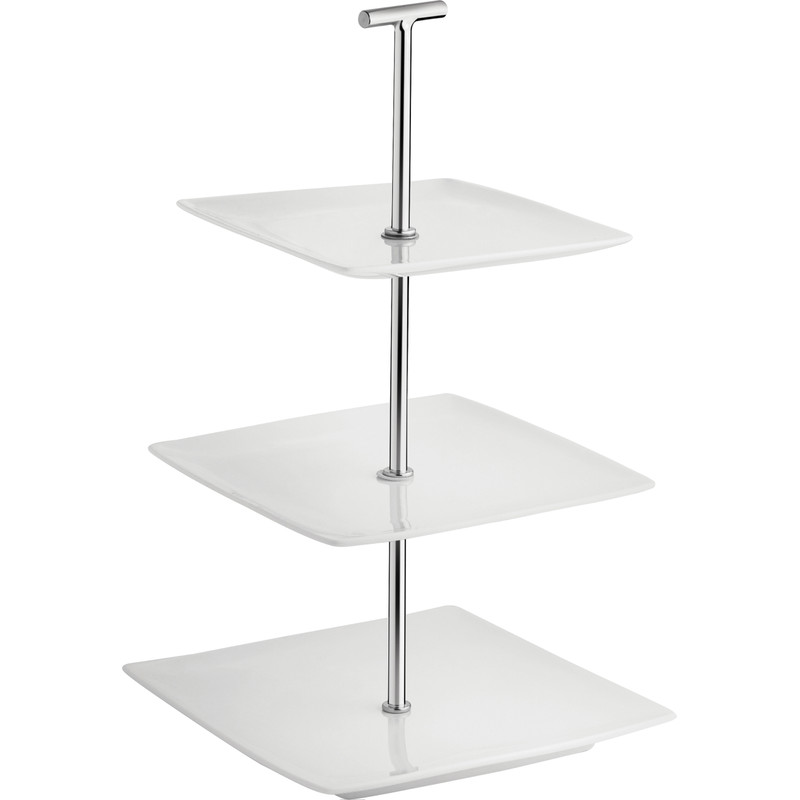 Yong Squito Etagere 3-laags