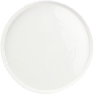 Yong Gusto Plat Bord 22,5 cm