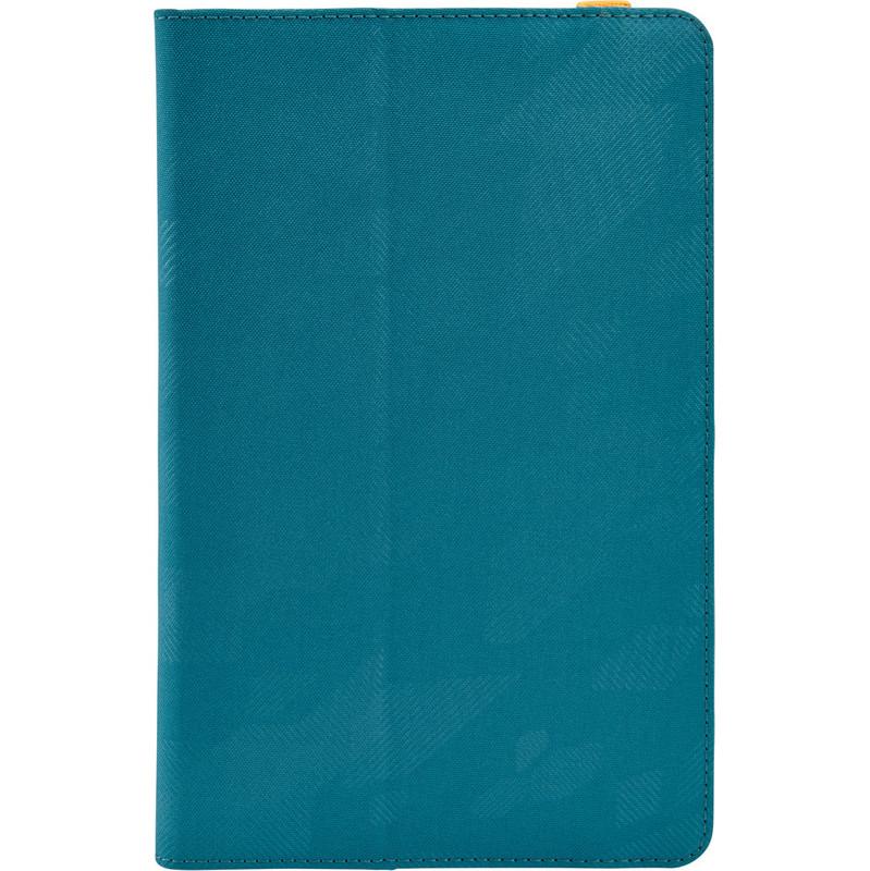 Case Logic Surefit Tablet Case 8'' Turquoise