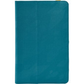 Case Logic Surefit Tablet Universele Case 7'' Turquoise