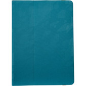 Case Logic Surefit Tablet Case 9-10'' Turquoise