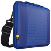 Case Logic Arca Sleeve 10'' Blauw