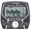 detail Axos Cycle P-LA