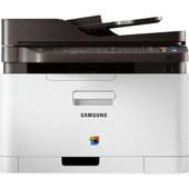 Samsung Xpress SL-C480FN