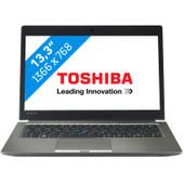 Toshiba Portege Z30-A-18X Azerty