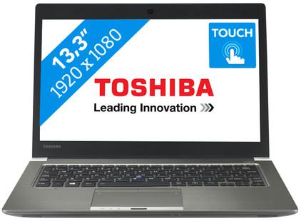 Toshiba Portege Z30t-A-11N Azerty