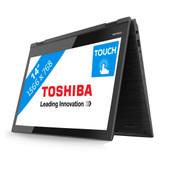 Toshiba Satellite Radius 14 L40W-C-109