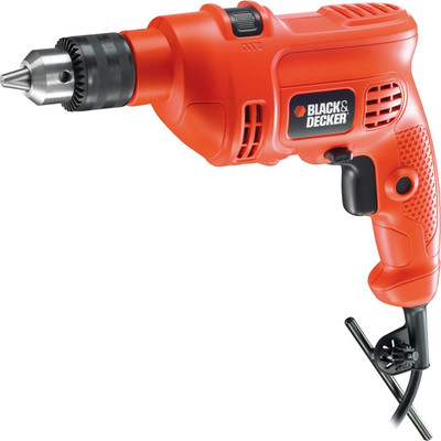 Image of Black & Decker KR504RE