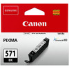Canon CLI-571 Cartridge Fotozwart (0385C001)