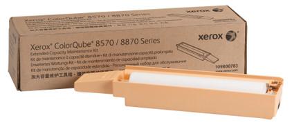 Xerox 8570/8870 Onderhouds Set XL (109R00783)