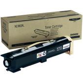 Xerox Zwart (106R01294)