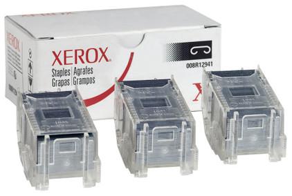 Xerox Phaser/Workcenter Nietjes Cartridge (008R12941)