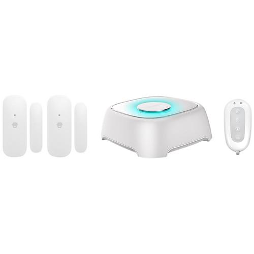 Smanos L020 Alarmsysteem